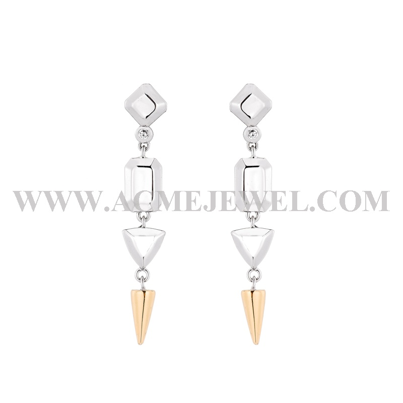 1-214142-100100-8  Earrings
