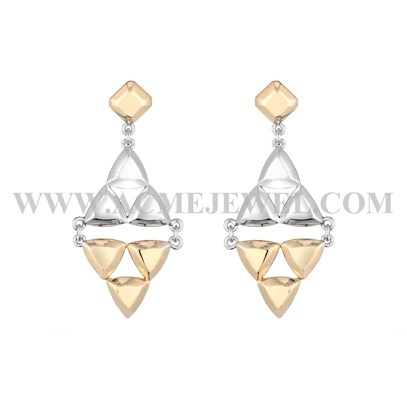 1-214143-100000-8  Earrings