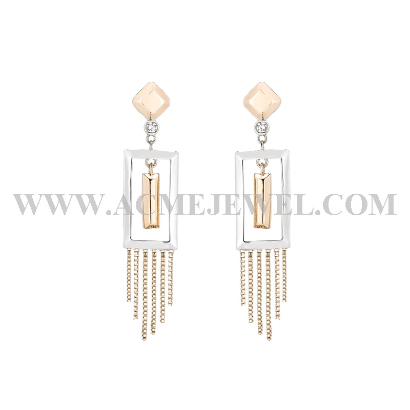 1-214146-100100-8  Earrings