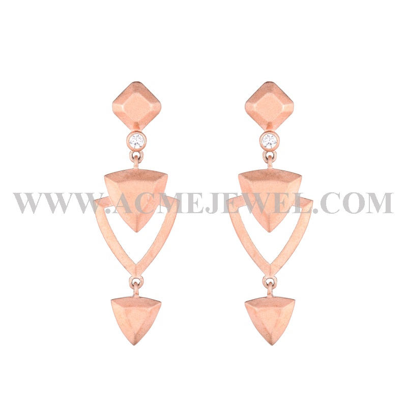 1-214177-100111-7  Earrings
