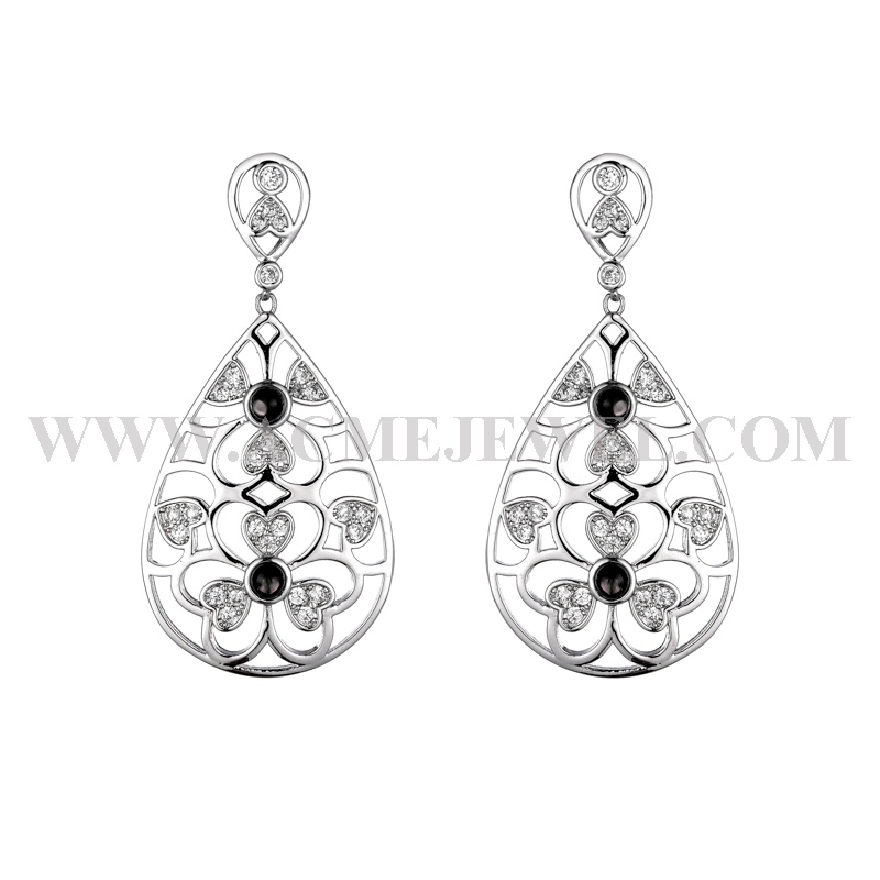 1-214497-202100-1  Earrings