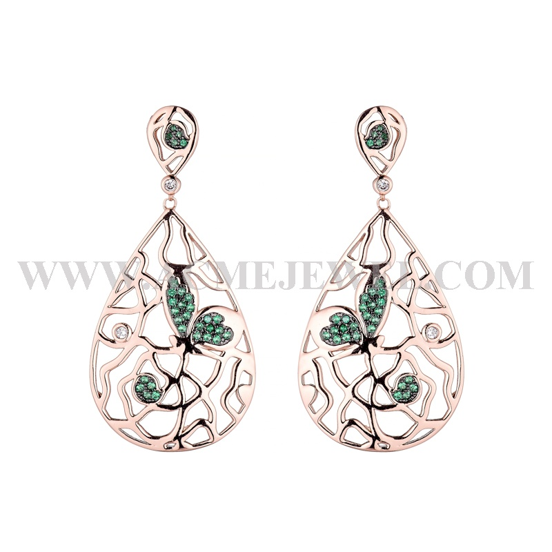 1-214498-230524-2  Earrings