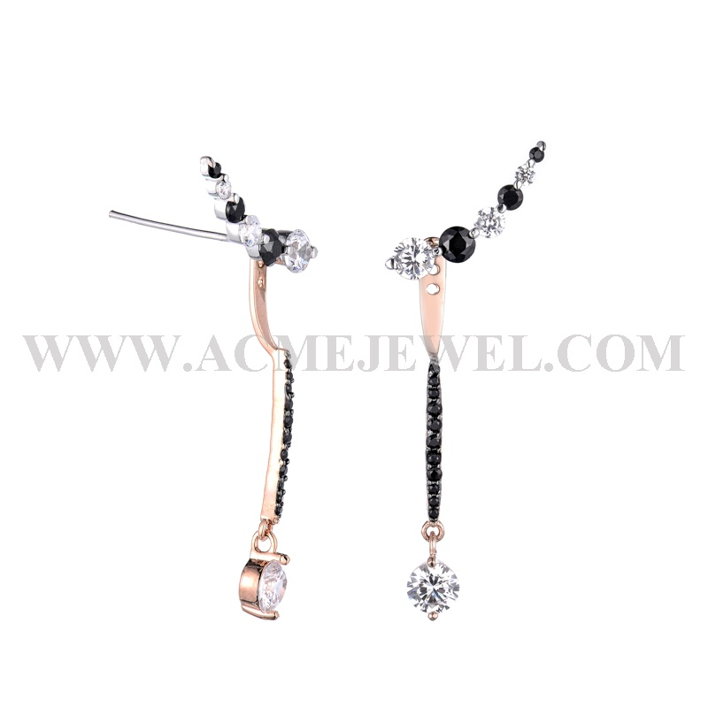 1-214832-200209-1  Earrings