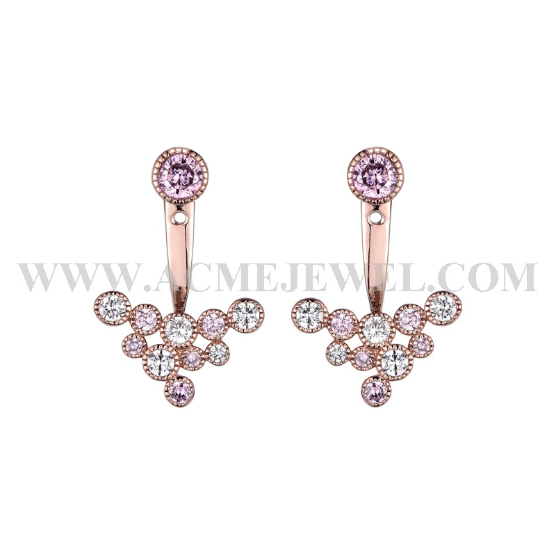1-214840-239502-2  Earrings