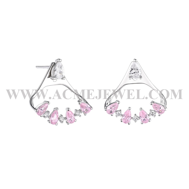 1-214880-201900-1  Earrings