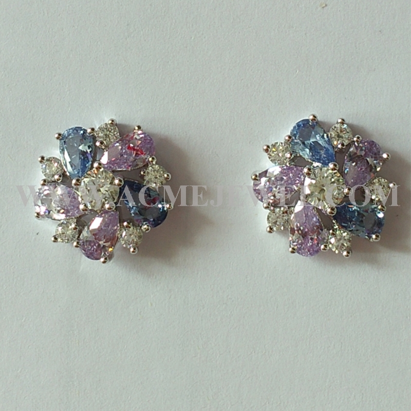 1-215705-381800-1  Earrings