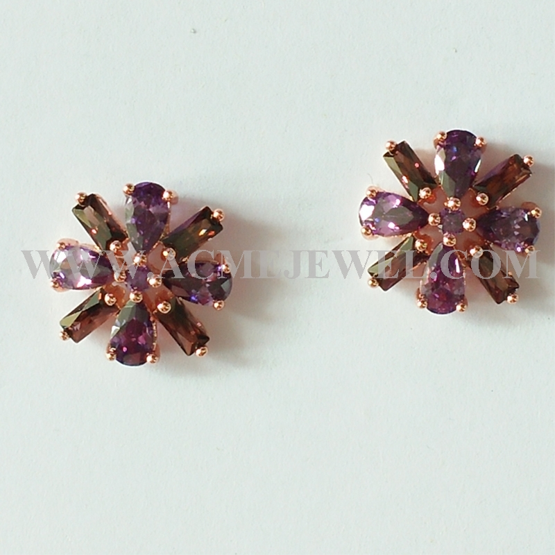 1-215706-220002-2  Earrings