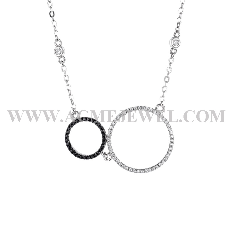 1-502080-200200-7  Necklace