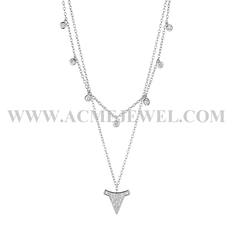 1-502241-100100-1  Necklace