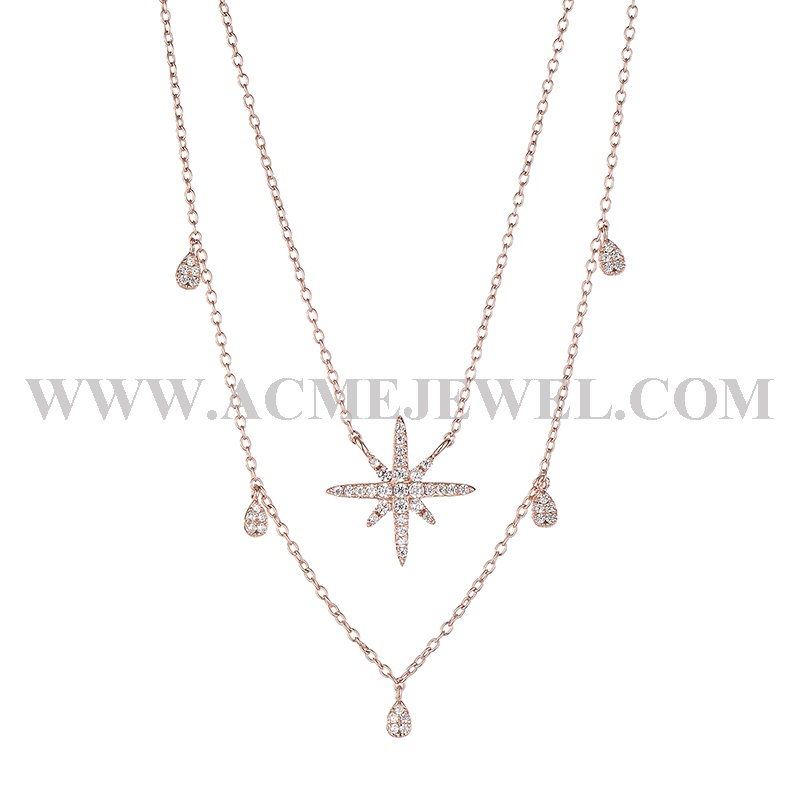 1-502242-100102-2  Necklace