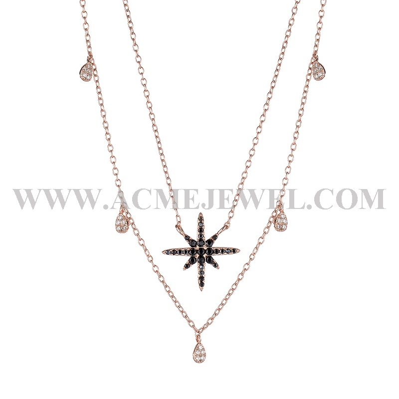 1-502242-200202-2  Necklace