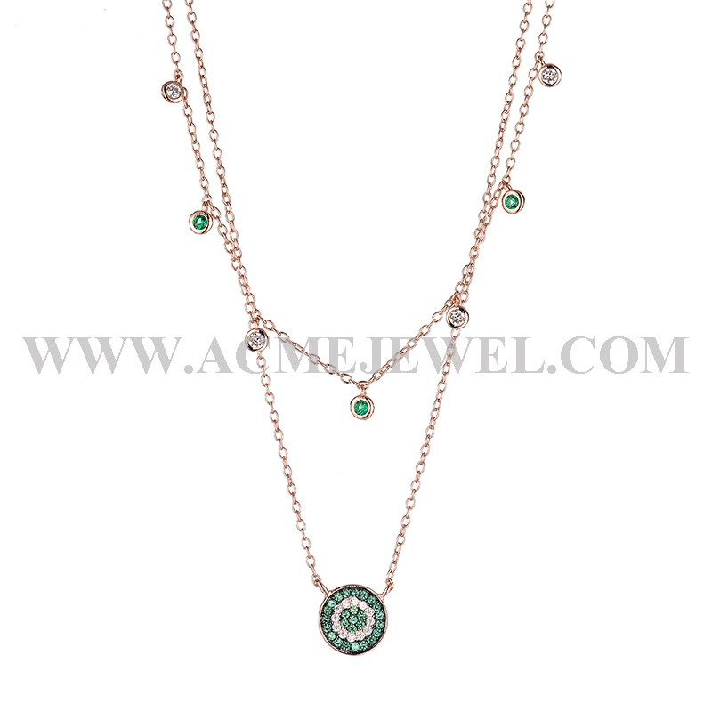 1-502245-230524-2  Necklace